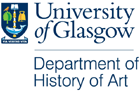 University of Glasgow History of Art